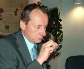 Někdy bylo hodnocení rozpačité (Jiří Mladěnka)...