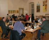 Odborná jury zasedala na jihu Moravy,
