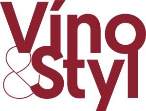 Logo_Vino+styl