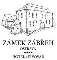 Zamek_Zabreh