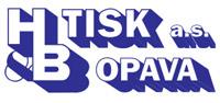 hbtisk_logo