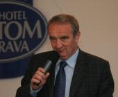 Prof. Fedor Malík