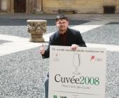 Cuvée 2009 Havířov proto zatím neplánujeme