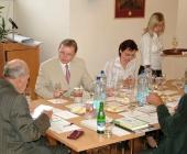Servis vzorků jako loni zajišťovalo Národní vinařské centrum