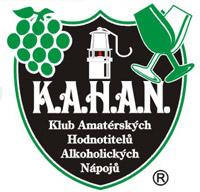 Kahan_web