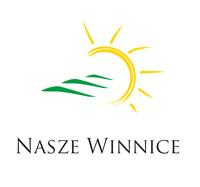 NaszeWinnice_logo