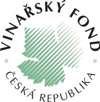 Vinarsky_fond