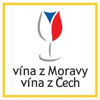 vina_z_moravy